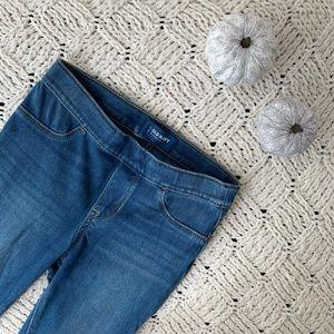 Old Navy | Girls Ballerina 24/7 Jegging Jeans